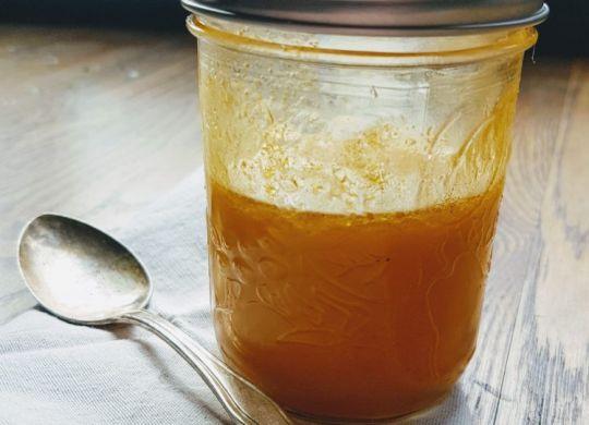 carrot+dressing+in+jar[1]