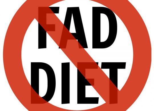 fad-diet[1]