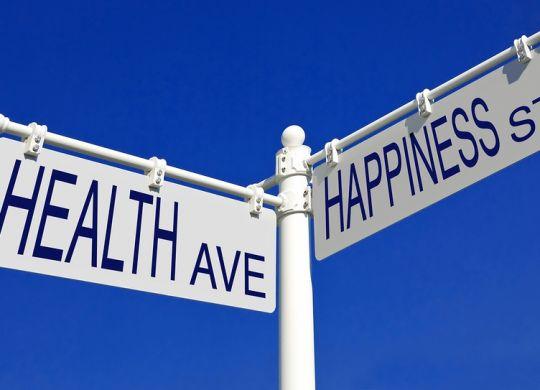 healthhappiness[1]
