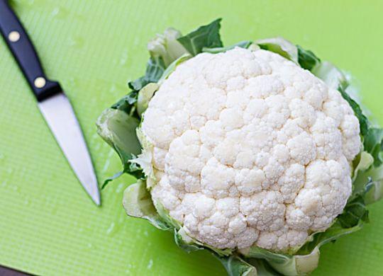 vegetarian-cauliflower-dish[1]