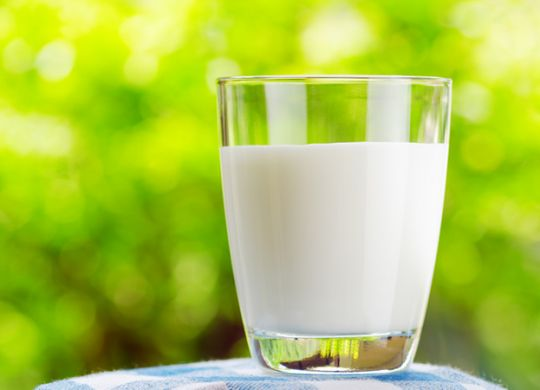 Milk-Nutrition-Benefits[1]