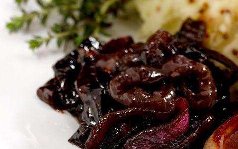 caramelised-onions