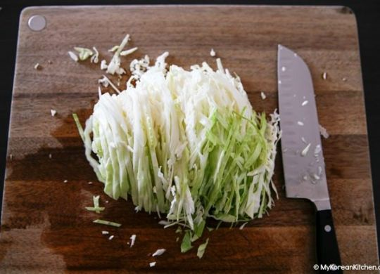 3.-Thinly-sliced-cabbage